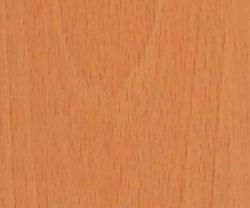 Dịch vụ cắt decal vân gỗ ốp tường