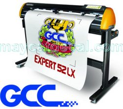 gcc-expert_52lx_1