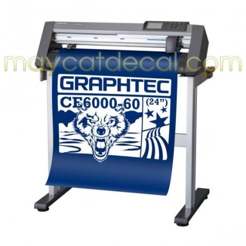 graphtec-ce6000-60