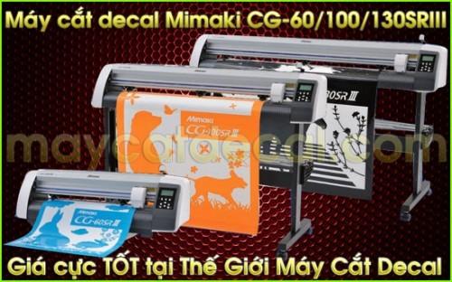 mimaki-cg-sriii-550x344-500x312