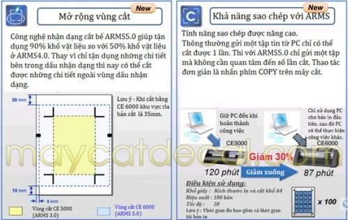 tinh_nang_moi_1-500x316
